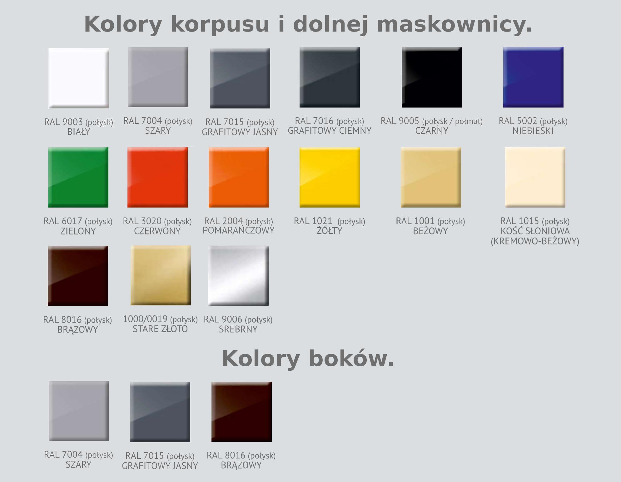 kolorysty_rapa_1.jpg