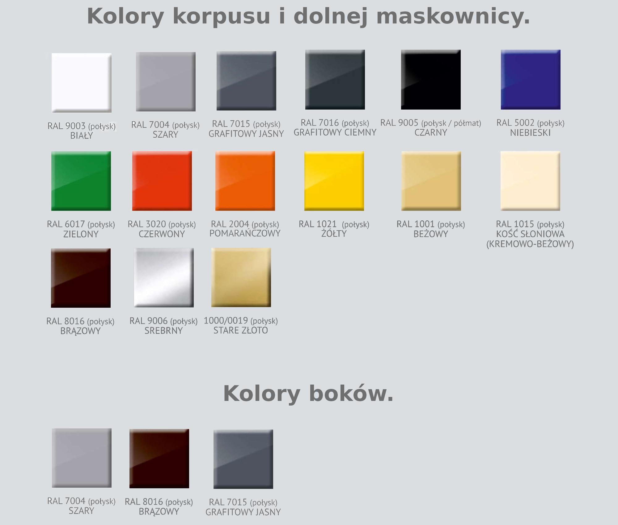 kolorysty_rapa_10.jpg