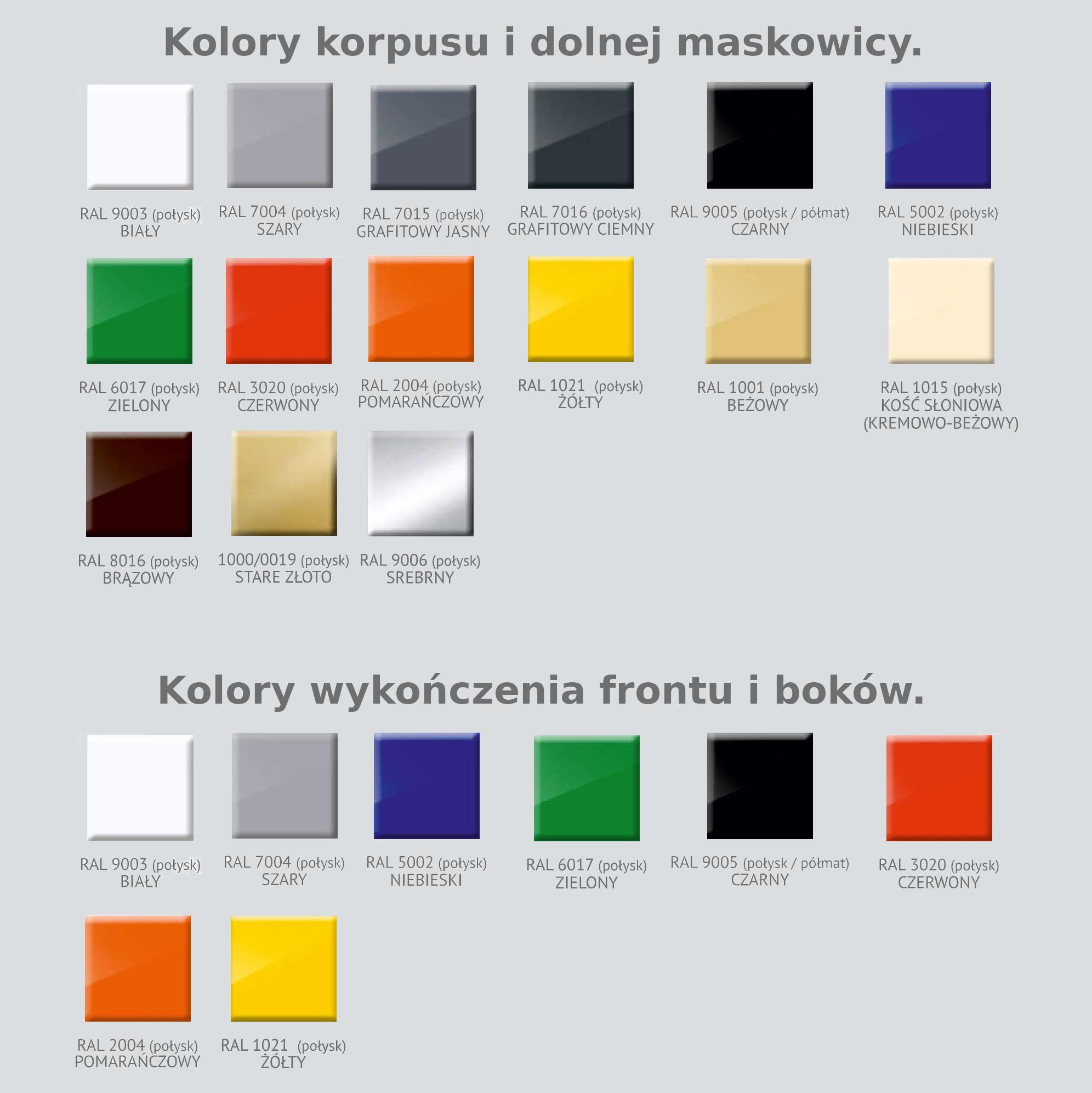 kolorysty_rapa_5.jpg