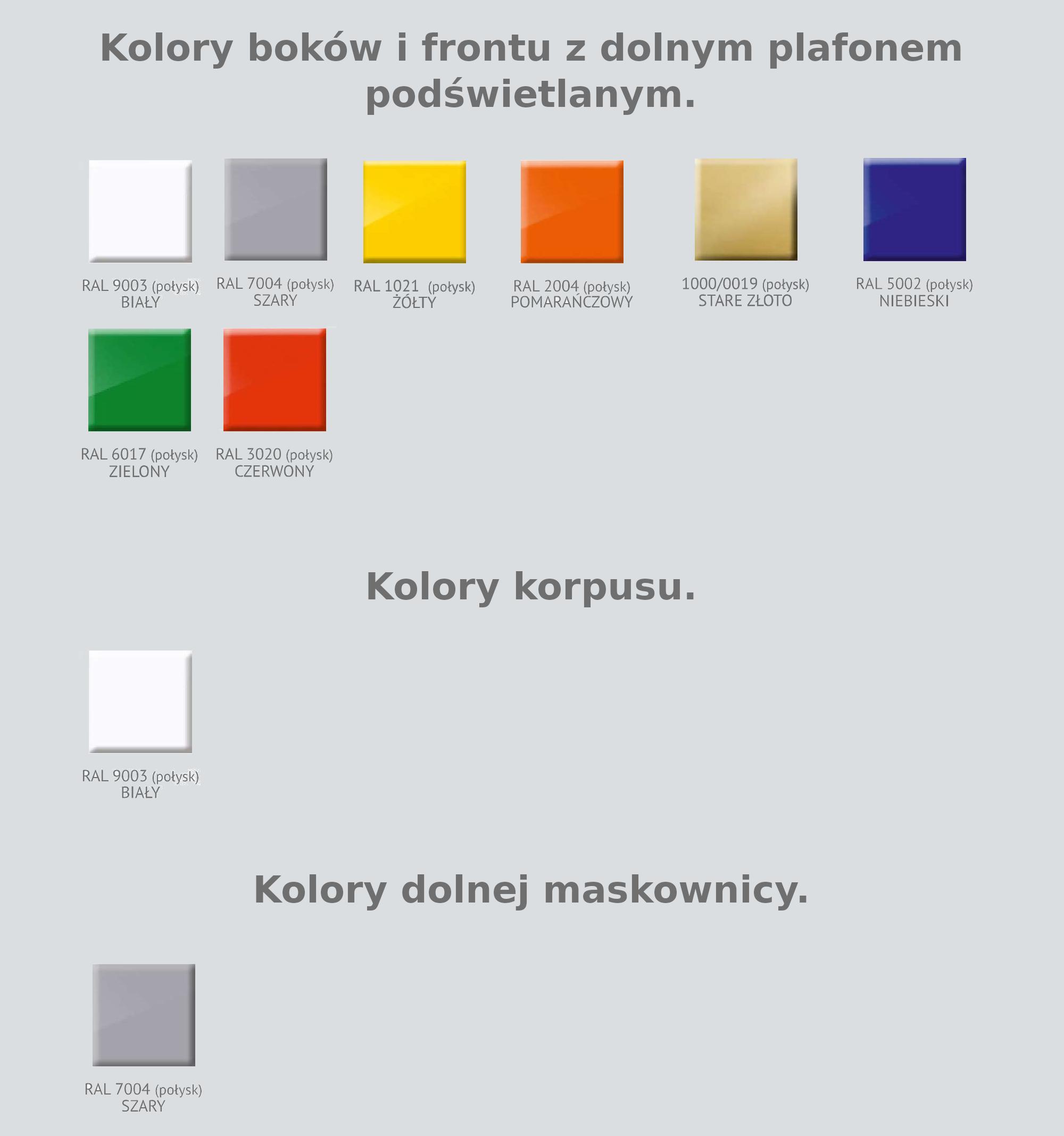kolorysty_rapa_7.jpg